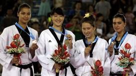 2011-08-22_Universiade_Shenzhen-2011_07
