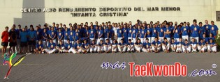 2011-08-29_(31118)x_Stage de Verano Murcia 2011