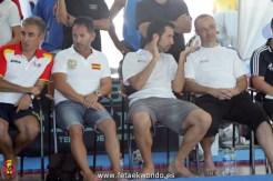 2011-08-29_Stage de Verano Murcia 2011_01