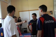 2011-08-29_Stage de Verano Murcia 2011_18