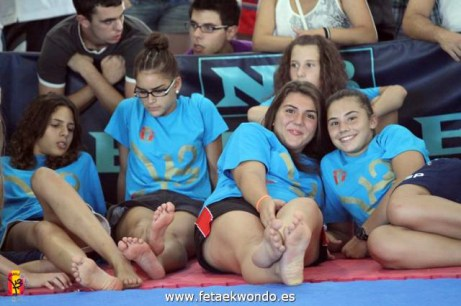2011-08-29_Stage de Verano Murcia 2011_20