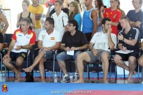 2011-08-29_Stage de Verano Murcia 2011_21