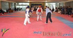 2011-08-30_(31156)x_Selectivo-Taekwondo-Chile_2011_06