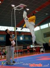 2011-08-30_(31157)x_Record Guinness Taekwondo-Yair_05