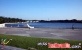 2011-09-04_(31264)x_Taekwondo-Day-in-Lake-Park_KOR_03