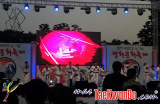 2011-09-04_x_Taekwondo-Day-in-Lake-Park_KOR_HOME