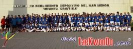 2011-09-05_(31279)x_Stage de Verano Murcia 2011-Grupal