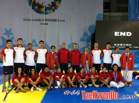 2011-09-05_(31279)x_Universiada-Equipo-ESP