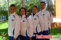 2011-09-11_(31351)x_Taekwondo-de-Antillas-Holandesas-en-LA LOMA