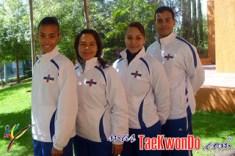 2011-09-11_(31351)x_Taekwondo-de-Antillas-Holandesas-en-LA LOMA_HOME
