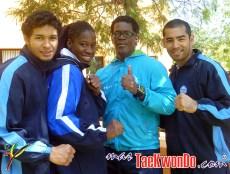 2011-09-11_(31351)x_Taekwondo-de-Honduras-en-LA LOMA