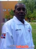Taekwondo_DOM_David-Vidal