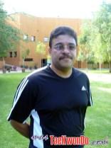 Taekwondo_DOM_Francisco-Camacho