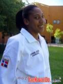 Taekwondo_DOM_Katherine-Rodríguez