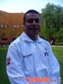 Taekwondo_DOM_Miguel-Camacho