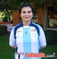 Natalia-Forcada