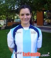 Veronica-Tajes