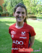 Alejandra Mena_TKD_CHI