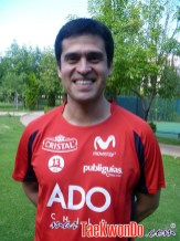 Felipe Soto Álvarez_TKD_CHI