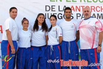 Taekwondo-PUR_eQUIPO_0