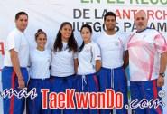 Taekwondo-PUR_eQUIPO_HOME