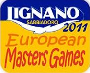 2011-09-24_(31699)x_logo