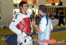 2011-09-26_(31754)x_Combates-La-Loma_PORTADA