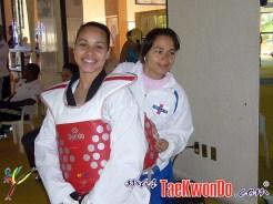2011-09-26_Combates-La-Loma_07