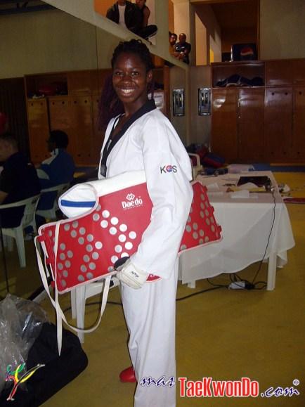 2011-09-26_Combates-La-Loma_09