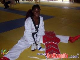 2011-09-26_Combates-La-Loma_10