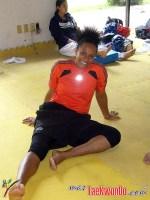 2011-09-26_Combates-La-Loma_11