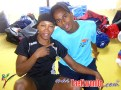 2011-09-26_Combates-La-Loma_15