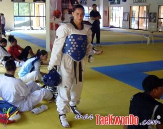 2011-09-26_Combates-La-Loma_18