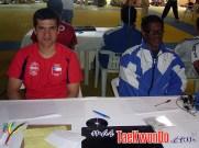 2011-09-26_Combates-La-Loma_20