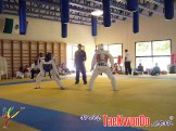 2011-09-26_Combates-La-Loma_21