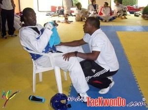 2011-09-26_Combates-La-Loma_23