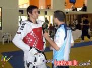 2011-09-26_Combates-La-Loma_25