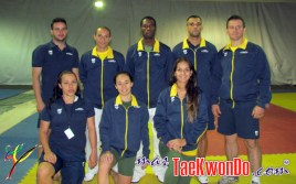 2011-09-29_(31841)x_Taekwondo-Brasil-en-LA-LOMA_EQUIPO-O