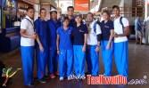 2011-09-30_(31883)x_Taekwondo-Venezuela_Preparacion_korea-2011_Equipo_01