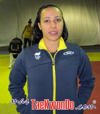 2011-09_Carmen_Carolina-Brasil-en-LA-LOMA_26
