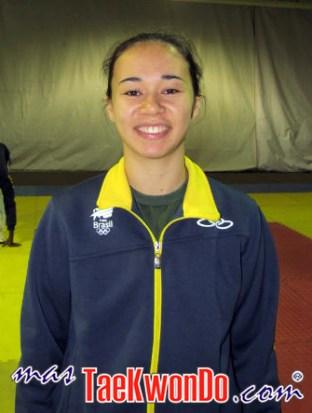 2011-09_Katia_Arakaki-Brasil-en-LA-LOMA_23