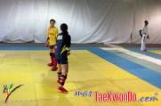 2011-09_Taekwondo-Brasil-en-LA-LOMA_01