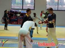 2011-09_Taekwondo-Brasil-en-LA-LOMA_08