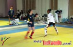 2011-09_Taekwondo-Brasil-en-LA-LOMA_11