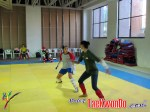 2011-09_Taekwondo-Brasil-en-LA-LOMA_12
