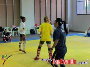 2011-09_Taekwondo-Brasil-en-LA-LOMA_14