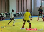 2011-09_Taekwondo-Brasil-en-LA-LOMA_15