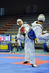European_Master_Games_2011_04
