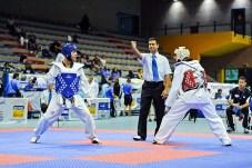 European_Master_Games_2011_08