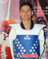 2011-10-04_(31942)x_Nigel-Ras_ARU_Taekwondo